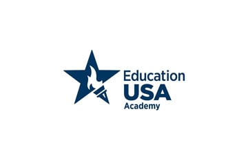 Image of EducationUSA Academy