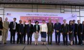 3rd-Lao-Dig-Forum_Dec2018-2