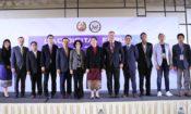 Lao Digital Forum 1 (3)